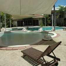 Rental info for Modern, Furnished & Close to JCU! in the Cairns area