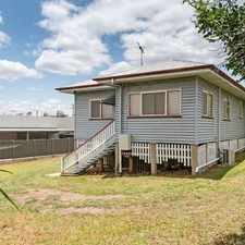 Rental info for Neat and Complete in the Brisbane area