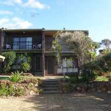 Rental info for 2 Bedroom Townhouse in sought after Peregian Beach - BREAK LEASE in the Peregian Beach area