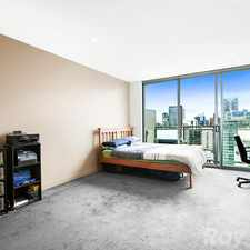 Rental info for Studio apartment in gold spot!