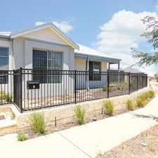 Rental info for MUST SEE!! LOVELY HOME IN SOUGHT AFTER LOCATION - GREAT VALUE. in the Butler area