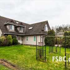 Rental info for 3980 Scotsdale Pl #BC