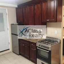 Rental info for 23-21 37th Street