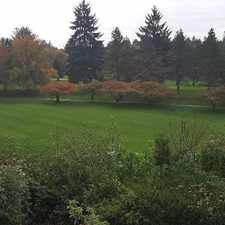 Rental info for House with Golf Court View for Rent at 1222 Hunter RD,Tsawwassen