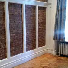 Rental info for Washington Park in the Fort Greene area