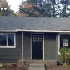 Rental info for $2250 2 bedroom House in West Seattle in the Fauntleroy area
