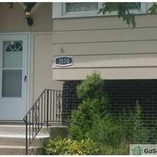 Rental info for 4 Bed 2 Bath Luxury Home with Modern Upgrades $2,000