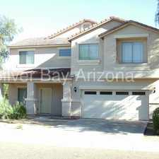 Rental info for Welcome to 7044 W Branham Ln
