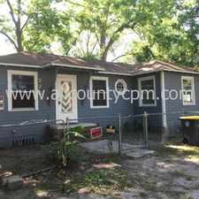 Rental info for 776 St Clair St in the Woodstock area