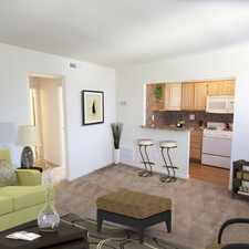 Rental info for Seton Park Apts