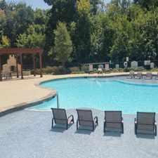 Rental info for Trinity Bell Gardens