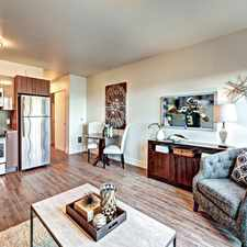Rental info for Ruth Court