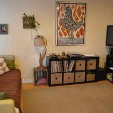 Rental info for 4742 Pine Street #402 in the Cedar Park area
