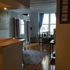Rental info for $1850 1 bedroom Apartment in Fulton County Downtown in the Atlanta area