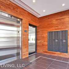 Rental info for 614 620 South Broad Street