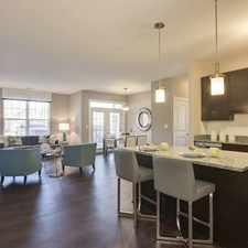 Rental info for Avanti Luxury Apartments