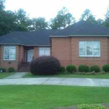 Rental info for 104 Camberley Ct