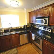 Rental info for 124 W. Oakbrook 4 Month Corporate Housing Lease