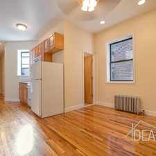 Rental info for Carlton Ave in the Park Slope area