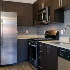 Rental info for 7001 Arlington at Bethesda in the Washington D.C. area