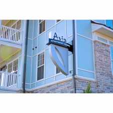 Rental info for Avia Apartment Homes in the Short Pump area