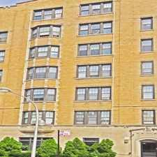 Rental info for 6751 S Jeffery Blvd - Pangea Apartments