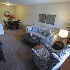 Rental info for Washington Place