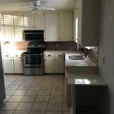 Rental info for 1421 South 12th Street #115 in the 76701 area