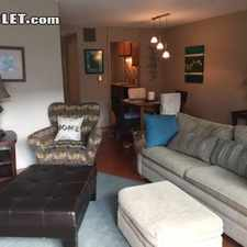 Rental info for $1600 1 bedroom Apartment in Highlands in the Louisville-Jefferson area