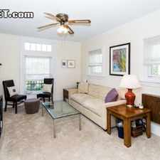 Rental info for $1419 2 bedroom Apartment in Minneapolis Calhoun-Isles in the East Isles area