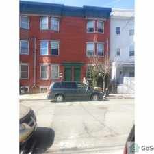 Rental info for BRAND NEW LARGE 4 BEDROOM APARTMENT - Close To North Newark in the University Heights area