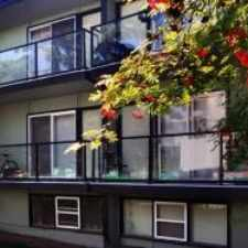 Rental info for : 1639 - 26 Avenue SW, 0BR in the South Calgary area