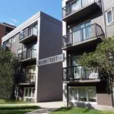 Rental info for : 528 - 15 Ave SW, 0BR in the Calgary area