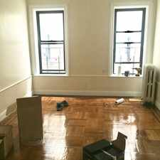 Rental info for Ave M & E 18th St
