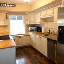 Rental info for $1695 2 bedroom Apartment in Larimer (Fort Collins) Fort Collins in the Downtown area