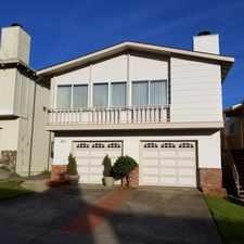 Rental info for 183 Shipley Avenue