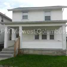 Rental info for South End Home for Rent