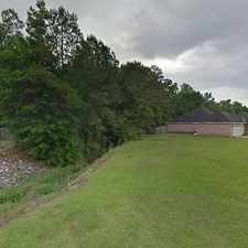 Rental info for Single Family Home Home in Ponchatoula for For Sale By Owner