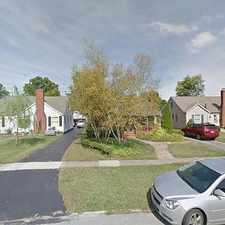 Rental info for Single Family Home Home in Lexington for For Sale By Owner in the Garden Springs area