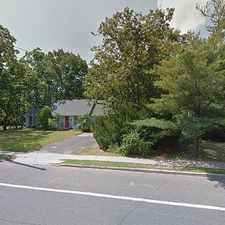 Rental info for Single Family Home Home in Lakewood for For Sale By Owner in the Lakewood area