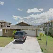 Rental info for Single Family Home Home in Wailuku for For Sale By Owner