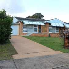 Rental info for The Whole Package! in the Lismore area