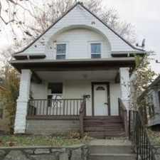 Rental info for 316 North Elmwood Avenue