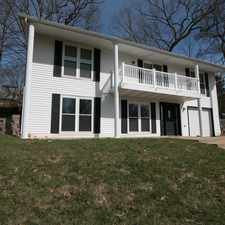 Rental info for $1450 3 bedroom Apartment in Fenton