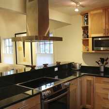 Rental info for $2450 2 bedroom House in West San Antonio Olmos Park in the Monte Vista area