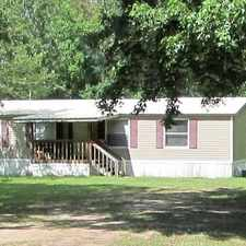 Rental info for Single Family Home Home in Callahan for Owner Financing