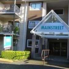 Rental info for : 10736 - 150 Street, 1BR in the Surrey area