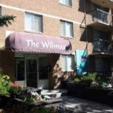 Rental info for : 1212 - 13 Avenue SW, 1BR in the Calgary area