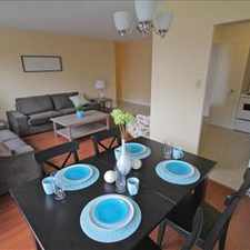Rental info for Churchill and Hwy 7: 196 Churchill Road South, 1BR