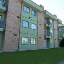 Rental info for : 7155 Hall Road, 1BR in the Surrey area